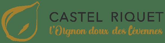 Domaine du Castel Riquet